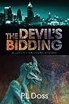 The Devil's Bidding (Joplin/Halloran #3)
