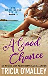 A Good Chance (Siren Island #3)