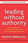 Leading Without Authority: How Co-Elevation Is Redefining Collaboration and Transforming Our Teams