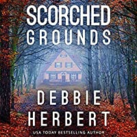 Scorched Grounds (Normal, Alabama, #2)