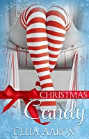 Christmas Candy (The Hard and Dirty Holidays, #5)