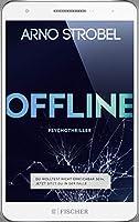 Offline - Du wolltest nicht erreichbar sein. Jetzt sitzt du in der Falle