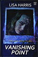 Vanishing Point (Nikki Boyd files, #4)
