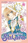 Cardcaptor Sakura: Clear Card, Vol. 6 audiobook download free