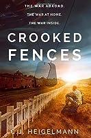 Crooked Fences