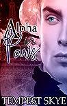 Alpha in Paris