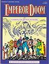 Emperor Doom audiobook download free