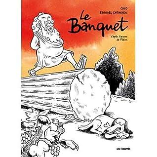 Le Banquet by Coco