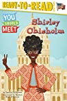 Shirley Chisholm (You Should Meet)