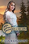 Hope Springs Eternal (Brides of Hope Hollow, #2)