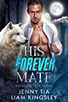 His Forever Mate (Everglow Pack, #1)
