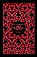 Tiga Cerita Falsafah Zadig, Micromegas, Candide