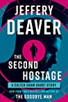 The Second Hostage (Colter Shaw, #1.5)