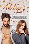 Adeline's Aria (Infernal Echo, #1)