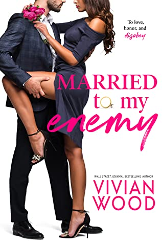 Married To My Enemy