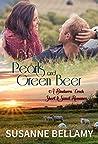 Pearls and Green Beer: Bindarra Creek Short and Sweet