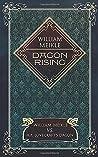 Dagon Rising: William Meikle vs. H.P. Lovecraft's Dagon