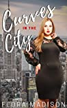 Curves in the City (Curves in the City #1)