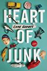 Heart of Junk: A Novel audiobook download free