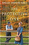 The Protective One (Walnut Creek #3)