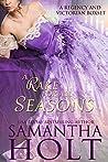 A Rake for All Seasons: A Regency and Victorian Romance Boxset