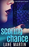 Scoring Chance : A Mile High Miners Novella