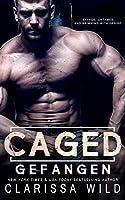 Caged - Gefangen