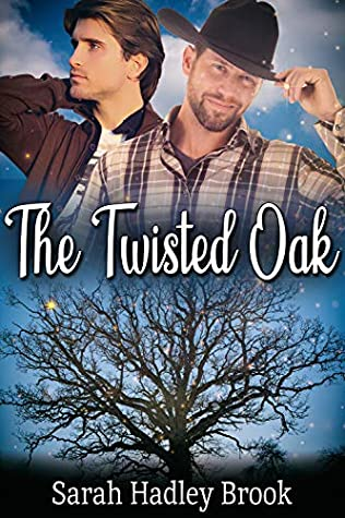 The Twisted Oak