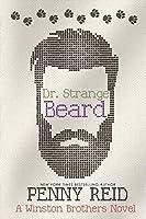 Dr. Strange Beard (5)