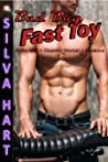 Bad Boy Fast Toy audiobook review free