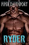 Ryder (A Dogs of Fire Story)