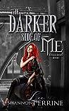 The Darker Side of Me (Ravana Moon Book 1)