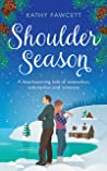 Shoulder Season (Lake Michigan Lodge #1): A New Romantic Comedy