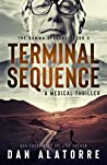 Terminal Sequence (The Gamma Sequence #3)