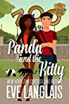 Panda and the Kitty (Furry United Coalition #8)