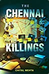 The Chennai Killings
