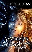 A Sandman's Forbidden Love (Hybrid Love)