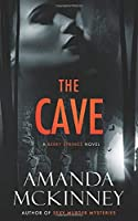 The Cave: A Berry Springs Novel
