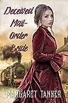 Deceived Mail-Order Bride