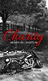Charity (Heaven Hill Shorts #6)