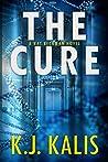 The Cure (Kat Beckman, #1)