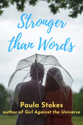 Stronger Than Words