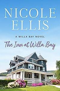 The Inn at Willa Bay (Willa Bay #1)