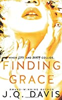 Finding Grace (The Turning Series)