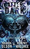 After Dark audiobook download free