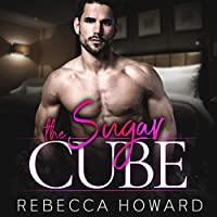 The Sugar Cube (A Warm Touch)