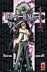 Death Note, Vol. 1