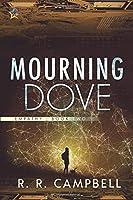 Mourning Dove (EMPATHY)