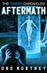 Aftermath (The Shard Chronicles Book 2)