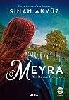 Meyra -Bir Bosna Hikâyesi-
